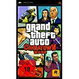 "Grand Theft Auto: Chinatown Warsvon ""Rockstar Games"""