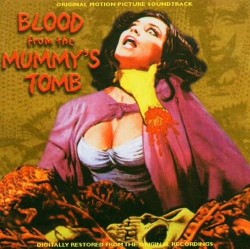 blood-from-the-mummys-tomb