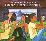 BRAZILIAN LOUNGE