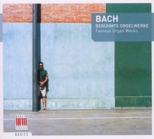 bach-beremte-orgelwerke-by-berlin-classics