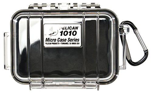Micro Case 1010 - case