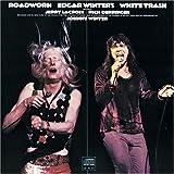 Roadwork ~ Edgar Winter