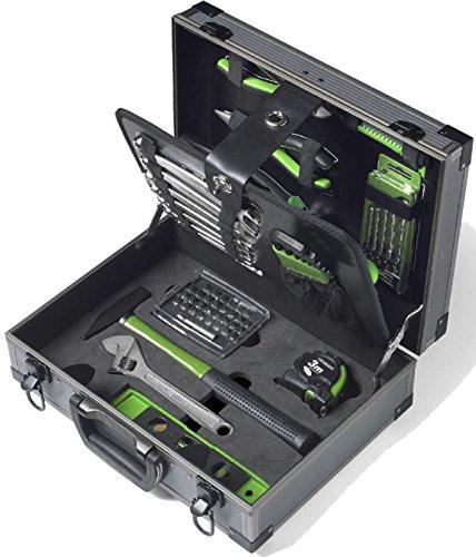 btool-tb63-caja-de-63-herramientas