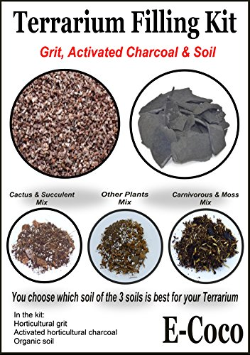 terrarium-filling-kit-grit-activated-charcoal-and-organic-soil-for-terrariums-2-litres-other-plants-