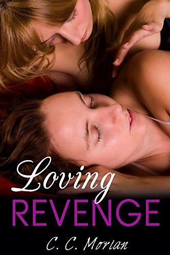 Loving Revenge: Accepting Her Position (Revenge Is Best Served Hot) PDF
