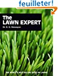 The Lawn Expert: The world's best-sel...