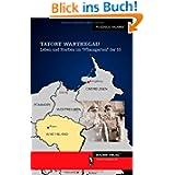 """Tatort Warthegau: Leben und Sterben im """"Pflanzgarten"""" der SS"""