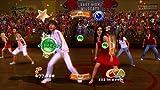 Disneys High School Musical 3: Senior Year Bundle with Mat -Xbox 360