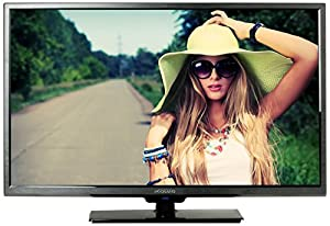 oCOSMO 40-inch 1080p 60Hz Roku-Ready LED TV
