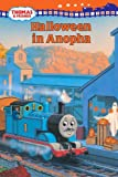 Halloween in Anopha (Thomas and Friends)