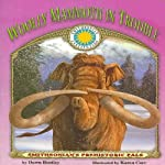 Woolly Mammoth In Trouble   Dawn Bentley