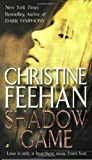 Shadow Game (0515135968) by Christine Feehan