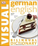 "Germanâ?""English Bilingual Visual Dictionary (DK Visual Dictionaries)"