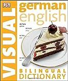 "Germanâ?""English Bilingual Visual Dictionary (DK Visual Dictionaries)"