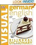 German English Bilingual Visual Dicti...