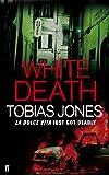 White Death (English Edition)
