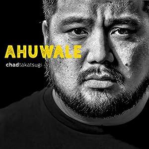 Ahuwale