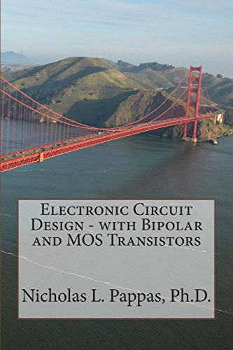 electronic-circuit-design-with-bipolar-and-mos-transistors-volume-2-electrical-and-electronic-engine