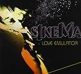 Love Emulator