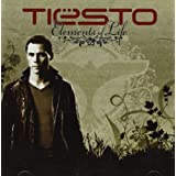 Elements of Lifeby Tiesto