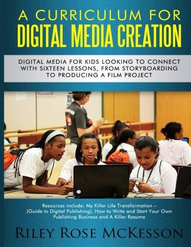 digital-media-creation-curriculum
