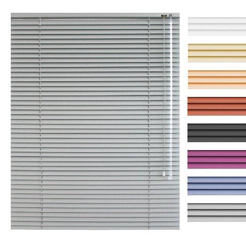 persiana-aluminio-varios-tamanos-plata-blanco-y-mas-persiana-de-aluminio-metal-antracita-040-cm-x-06
