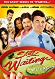 Still Waiting [DVD] [2008] [Region 1] [US Import] [NTSC]