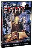 Les contes de la crypte, vol. 1 (dvd)