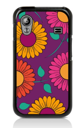 gerbera-daisy-flowers-hard-back-case-for-samsung-galaxy-ace-s5830-s5830i