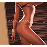 "Erotic Lounge 8-Intimate Selectionvon ""Dubdiver"""