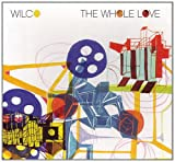 The Whole Love 2 CD
