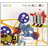 The Whole Love 2 CDpar Wilco