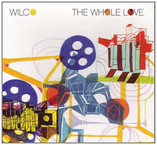 Wilco - Landmark Music Fall 2011 - Zortam Music
