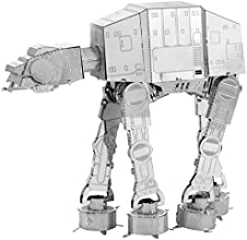 Star Wars Metal Earth AT-AT Model