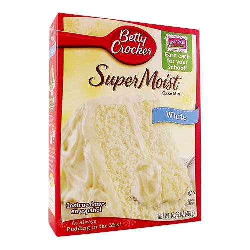 betty-crocker-super-moist-white-cake-mix-1625-oz-461g