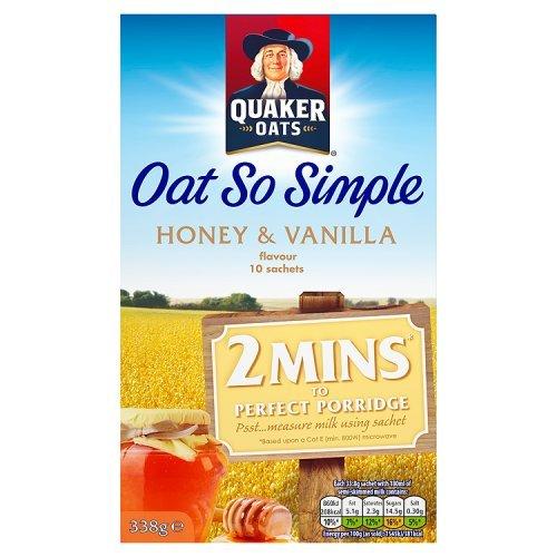 quaker-oat-so-simple-honey-vanilla-10-x-338g-vollkorn-haferflocken-mit-honig-vanille