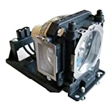 Replacement Lamp for SANYO POA-LMP94, PLV-Z4, PLV-Z5, PLV-Z60, POA-LMP94