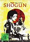 Shogun (5 DVDs)