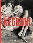 The Life Negroni