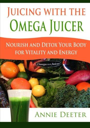 Omega Juicers 8006