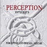 Perception And Friends/Mestari