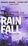 Rain Fall (014101010X) by Eisler, Barry