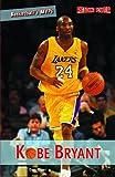 Kobe Bryant (Basketball's Mvps)
