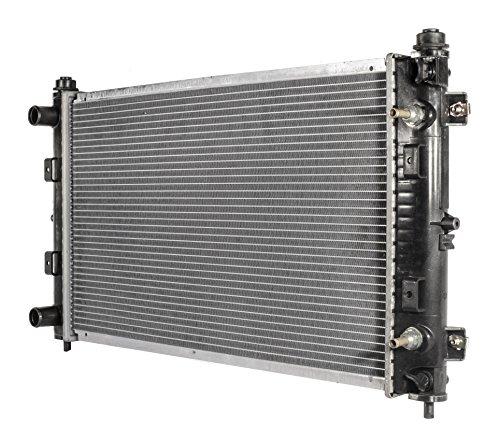 radiator-in-stock-fast-96-00-chrysler-sebring-l4-v6-20l-24l-25l-4cyl-6cyl-brand-new