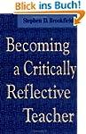 Becoming a Critically Reflective Teac...