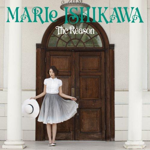 The Reason(DVD付)