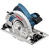 Bosch GKS85G1 235mm 110V Circular Saw