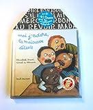 vignette de 'Moi j'adore, la maîtresse déteste (Élisabeth Brami)'