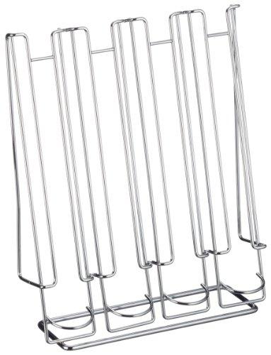 Linea Kapselspender Dolce Gusto System