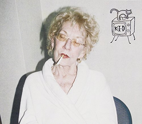 K.I.D-Kids In Despair-CD-FLAC-2015-ATMO Download